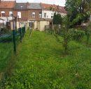 100 m² 6 pièces Cambrai  Maison