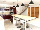 Maison 107 m² 5 pièces Cambrai