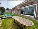 Maison  Noyelles-sous-Lens  10 pièces 253 m²