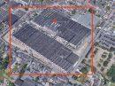 Programme immobilier 0 m²  pièces Herstal