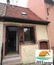 Maison 40 m² Saverne  2 pièces
