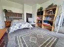 Appartement Saverne  90 m² 4 pièces