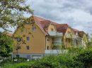 55 m² 2 pièces Marmoutier  Appartement