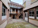 Saverne    pièces Immeuble 450 m²