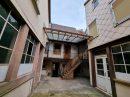 pièces 450 m² Saverne   Immeuble