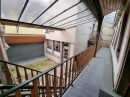 Immeuble Saverne  450 m²   pièces
