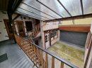 pièces  Immeuble 450 m² Saverne