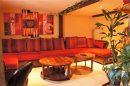 Saverne  Maison 5 pièces 115 m²