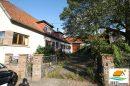Maison 185 m² Otterswiller  8 pièces