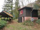 Maison 25 m² Phalsbourg  1 pièces