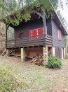 25 m² 1 pièces Maison Phalsbourg