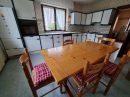 Maison 150 m² Sarre-Union  6 pièces