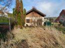 Maison  Oermingen  165 m² 7 pièces