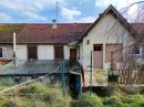 Maison 165 m² 7 pièces Oermingen