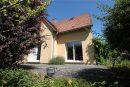 Maison 121 m² 5 pièces Saverne