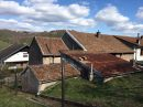 Maison 80 m² Dabo  3 pièces
