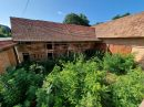 Maison  Westhouse-Marmoutier  163 m² 7 pièces