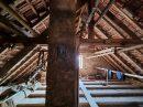163 m² 7 pièces Westhouse-Marmoutier   Maison