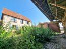 Maison 7 pièces 163 m² Westhouse-Marmoutier