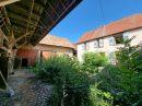 163 m² Maison  7 pièces Westhouse-Marmoutier