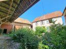 7 pièces Maison Westhouse-Marmoutier  163 m²