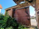 Westhouse-Marmoutier  163 m² 7 pièces Maison