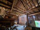 163 m² Maison Westhouse-Marmoutier   7 pièces