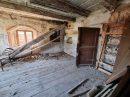 Maison 180 m² Neuwiller-lès-Saverne  8 pièces