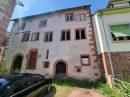 Maison de village à Neuwiller-lès-Saverne