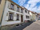 Maison 130 m² Sarre-Union  6 pièces