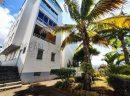 Sainte-Clotilde   88 m² 3 pièces Appartement