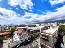 Appartement 150 m² Saint-Denis  6 pièces