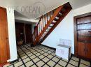 Appartement  Saint-Denis  6 pièces 150 m²