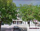 GRAND APPARTEMENT  CENTRE CAMBRAI