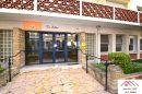 97 m² 4 pièces  Cambrai CENTRE VILLE Appartement