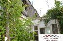 Maison  Cambrai  116 m² 5 pièces