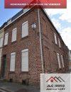 Maison 0 m² 6 pièces  Cambrai