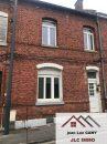 Maison 70 m² Cambrai PROCHE JARDIN PUBLIC 4 pièces