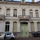 Appartement 38 m² 2 pièces Tourcoing