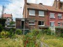 5 pièces 95 m² Appartement Cambrai