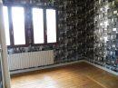 Appartement  Cambrai  4 pièces 51 m²
