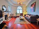 Appartement 101 m² Valenciennes  3 pièces