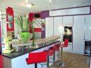 Appartement 181 m²  6 pièces