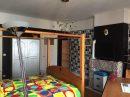 181 m²   6 pièces Appartement