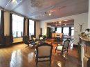 Appartement 160 m² Valenciennes  6 pièces