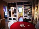 Appartement 61 m² Cambrai  3 pièces