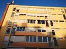 Cambrai  Appartement 61 m² 3 pièces