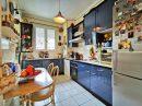 Appartement 86 m² Valenciennes  3 pièces
