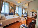 Appartement Valenciennes  86 m² 3 pièces