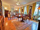 Appartement  Valenciennes  3 pièces 86 m²